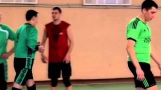 Pershotravensk - Чемпионат по волейболу (Степная - Юбилейная)(Видео: https://vk.com/imperiumsport Группа ВК: https://vk.com/club96279897., 2016-02-26T06:50:44.000Z)