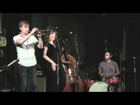 Lake Street Dive - This Magic Moment - Live at McCabe's