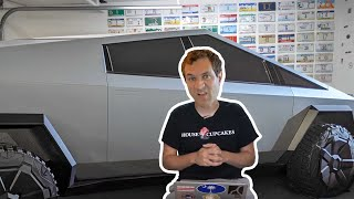 more-thoughts-on-the-tesla-cybertruck
