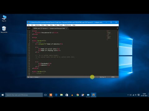 How to Install Sublime Text 3 on Windows 10