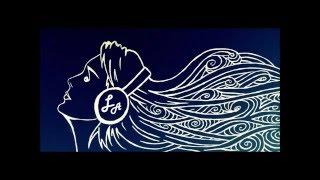Kehna Hi Kya + Jiya Jale - Mashup Cover - Acoustic