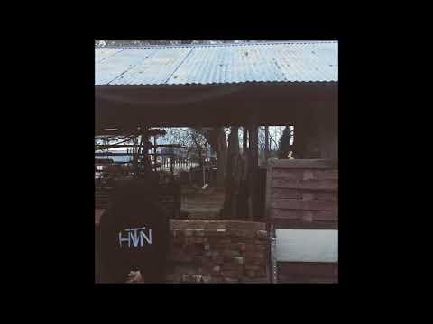 OG Wax - Tell Me (Screwed)