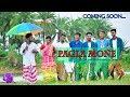 Pagla Mone (promo) | New Santali video Song 2018 | Upcoming Santali Video.