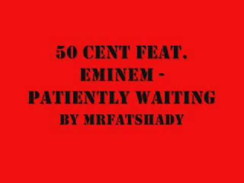 50 Cent – Officer Ricky (Go Head, Try Me) Lyrics | Genius ...