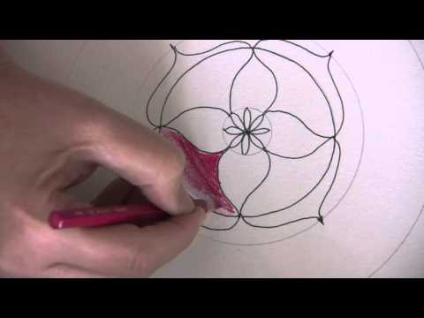What is a Mandala? from YouTube · Duration:  3 minutes