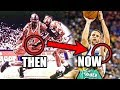 Download Why REMOVING This One Rule Changed The NBA FOREVER (Ft. Kobe, Jordan, and A Lot of Fouls)