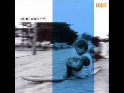 Eddie & Erasto Vasconcelos - Guia de Olinda