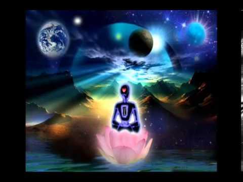Sound Healing - Meditation Music