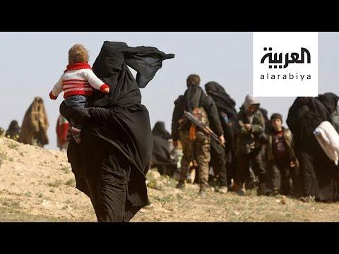 تخلصت من داعش ولم تتخلص من الفقر.. الموصل تئن