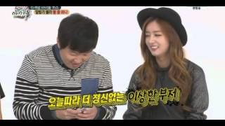 Download Video 20131127 call out Girls Day Yura MP3 3GP MP4