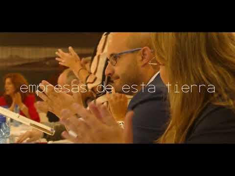 BNI Éxito congrega 80 empresas en su networking en Alcaidesa