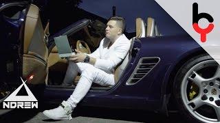 Andrew Ft Andy Rivera - Ya no eres (Video Lyric) thumbnail