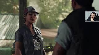 Shadow of the Tomb Raider #5 - Kuwak Yaku [fabuła/eksploracja]