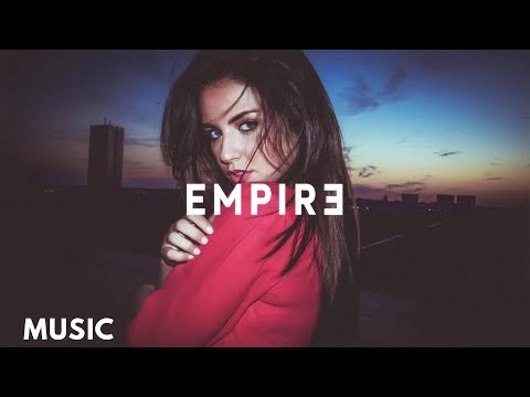 Rihanna - Pon De Replay (Ed Marquis Remix)