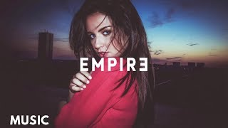 Download Rihanna - Pon De Replay (Ed Marquis Remix) Mp3 and Videos