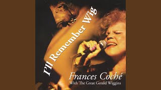 Provided to YouTube by CDBaby I'll Remember April · Frances Coche' ...