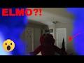 🔫 🔫  ELMO AND KERMIT R O B B E R Y?! 🔫 🔫  FUNNIEST VIDEO EVER?!