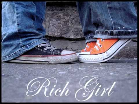 Rich Girl...Oh My Summer!♥ Epi .55 Season 2 A Justin Bieber Love Story