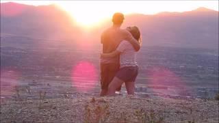 Josh & Kirsten