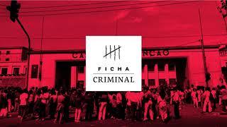 Ficha Criminal #3: Cidade maldita, Carandiru vivia 'inferno' antes de massacre