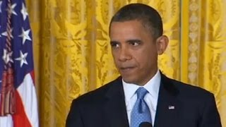 Obama issues US debt ceiling warning
