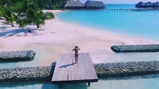 R IlyeS - Summer Coming ( Style Kygo ) [ Instrument Tropical H…
