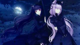 Repeat youtube video Nightcore - La Di Da