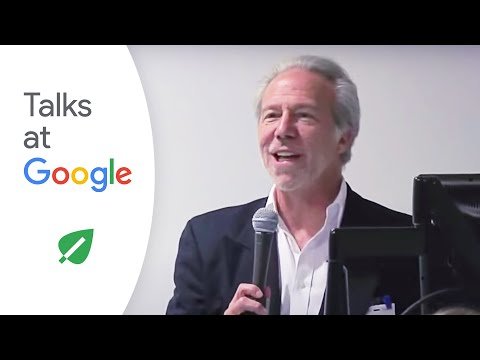 "Mamo Pedro Juan and Santos Sauna: ""The Kogi Success Story in Colombia"" 