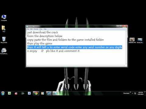 Deep Black Reloaded Keygen Unlocker.