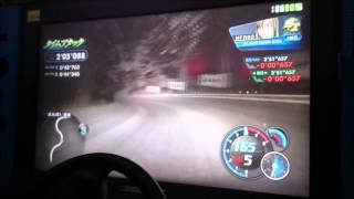 Driver T.C@LD もっとうまくコントロールできれば49も視野 -800は決定し...