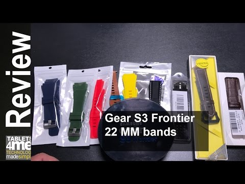 samsung-gear-s3-frontier-and-classic:-22-mm-band-review