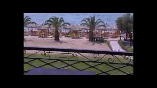 Anthemus Sea номера(Отель Anthemus Sea Beach Hotel & Spa - видео номеров отеля. http://visitgreece.com.ua/hotel/anthemus-sea-beach-hotel-spa/, 2012-06-03T19:40:04.000Z)