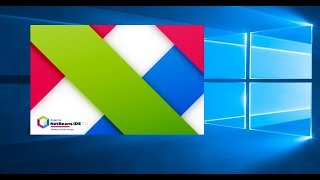 Gambar cover How to Install NetBeans 11 IDE & Java JDK on Windows 10/8/7