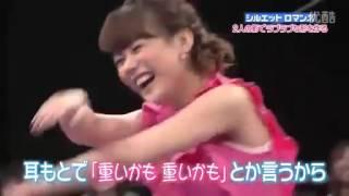 新垣 里沙 - Koi Suru Game Park Kyundere! 新垣里沙 動画 22