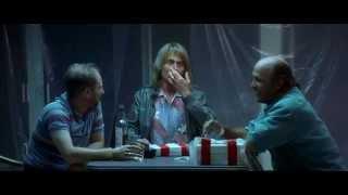Blow (Кокаин) Music Video