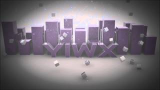 FREE Sexy Cinema 4D  Intro Template Download