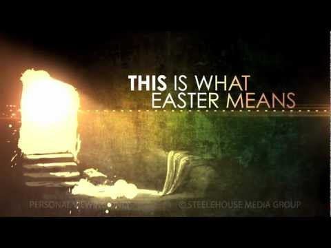 What Easter Really Means From Youtube - Download mp3 Music for Free