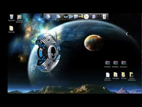 latest animation software free for windows 7