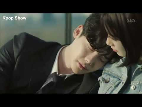 Eddy Kim – When Night Falls ost