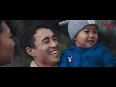 Зарлык&Кызсайкал - Омур| Хит 2020| Жаңы клип| Алма Медиа