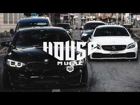 #56 Post Malone   rockstar ft  21 Savage Soner Karaca Remix