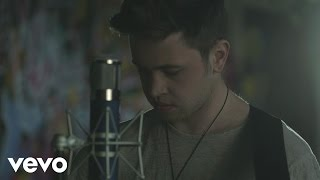 Reece Mastin - Even Angels Cry