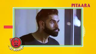 Parmish Verma   Latest Punjabi Celeb News   22 Scope   Pitaara TV