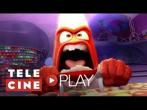 Institucional Telecine Play - Gloob