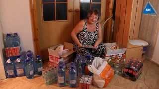Доставка продуктов на дом киев фуршет(Доставка продуктов на дом киев - быстро и качественно и не надо таскать. Всем советую покупать в Интернете..., 2014-11-07T20:28:53.000Z)