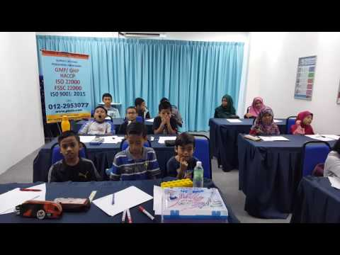 Home Tutor Malaysia - Kepentingan AFFIRMATION