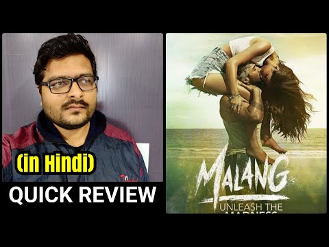 Malang - Quick Review