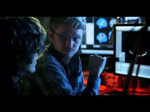 The Brain Hack Short Film from Joe White plus