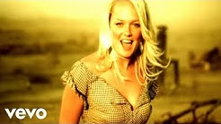 Emma Bunton - What Took You So Long (Official Video)