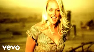 Смотреть клип Emma Bunton - What Took You So Long